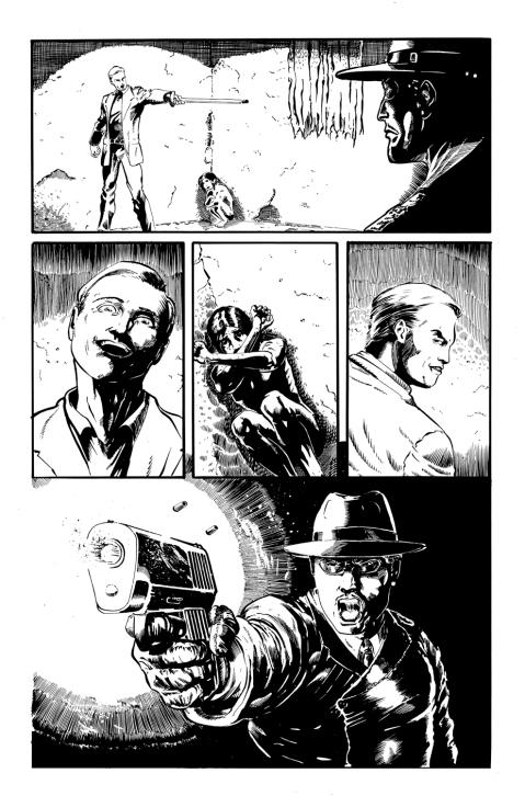 El Fin del Luto reinks Page 07 1500 px